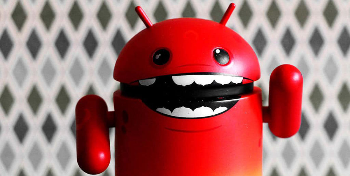 Virus pour Android a infecté plus d'un millard de smarthphones