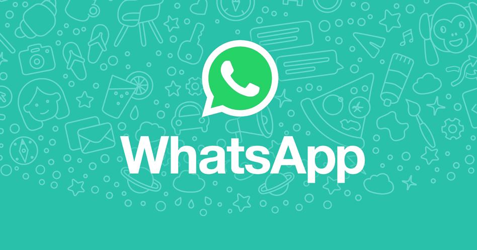 WhatsApp Web a des nouvelles fonctionalités