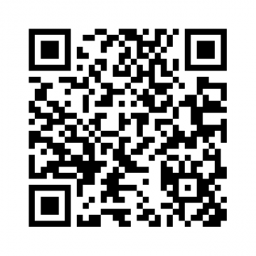QR_Droid_81233