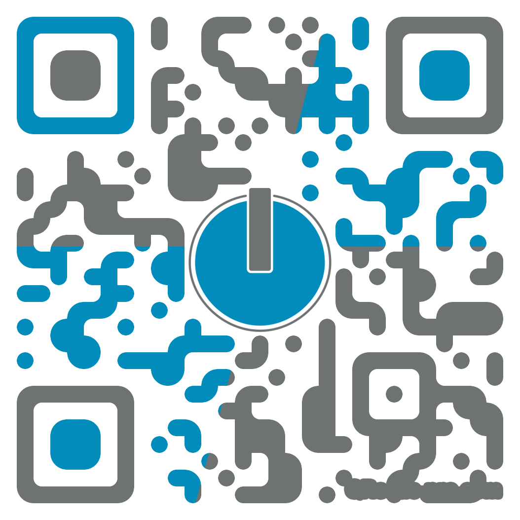 3 applications pour lire les QR codes
