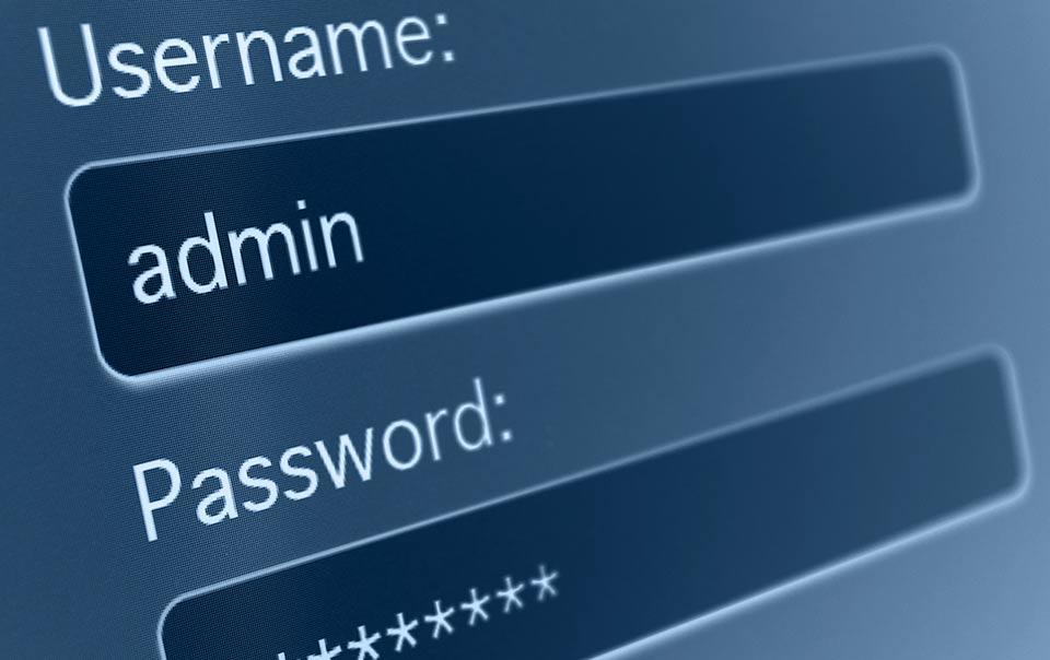Comment créer un mot-de-passe sécurisé ?